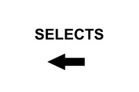 Selects